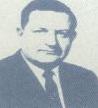 Clarence-Sturm