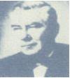 Frank-Birch